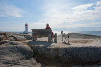 Sugar at Peggys cove718c.JPG
